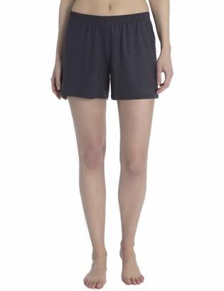 Calida Women's Favourites Trend 2_26293 Shorts