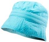 Snapper Rock Kids' Baby Blue Bucket Hat (06+yrs) - 8155124