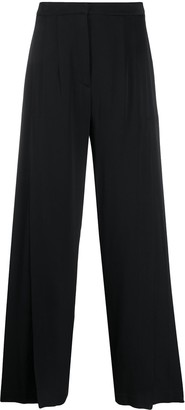Kirin High Waisted Suiting Split Pants