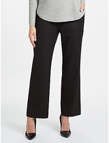 John Lewis Easy Pull On Trousers