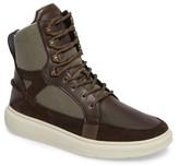 Creative Recreation Men's Desimo High Top Sneaker