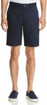 Original Penguin P55 Straight Fit Shorts