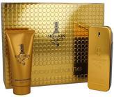 Paco Rabanne 1 Million 100ml EDT + 100ml Shower Gel Gift Set