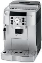De'Longhi Magnifica XS Compact Super Automatic Cappuccino, Latte and Espresso Machine