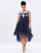 Keeley Dress