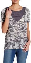 Tart Corby Shirt