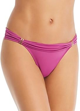 Vix Tulip Bia Bikini Bottom