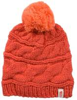 The North Face TRIPLE CABLE WINTER BEANIE Hat