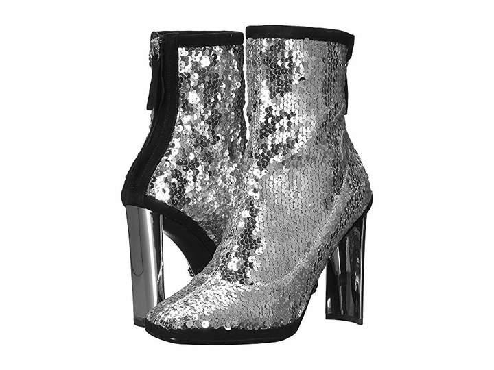 Giuseppe Zanotti I770061 Women's Shoes