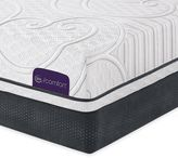 Serta iComfort® Guidance Low Profile Mattress Set