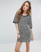 Religion Sweater Dress