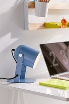 Urban Outfitters Reynolds Desk Lamp