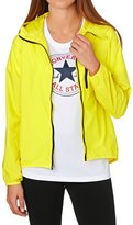 Converse Blur Nylon Jacket