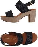 Bruno Premi Sandals - Item 44985937