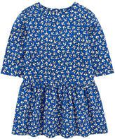 Bonpoint Printed dress