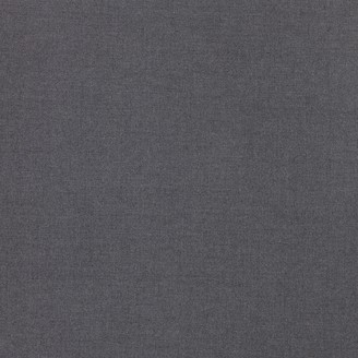 John Louden Stretch Suiting Fabric