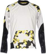 Amaranto Sweatshirts - Item 12069042