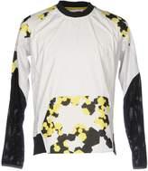 Amaranto Sweatshirts