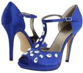 Not Too Coy Playful Women's Dress Sandals
