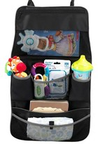 Munchkin Backseat and Stroller Organizer