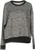 MICHAEL Michael Kors Sweatshirts
