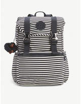 Kipling Experience small nylon backpack