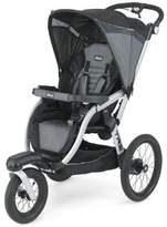 Chicco TreTM Jogging Stroller in Titan