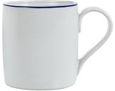 John Lewis Coastal Cote De Provence Mug