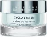 Institut Esthederm Youth Face Cream 50ml
