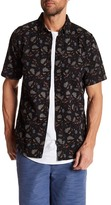 Ezekiel Manilow Short Sleeve Regular Fit Shirt