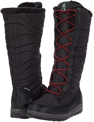 Kamik Starling (Black 1) Women's Boots