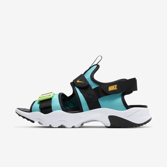 Nike Men's Sandal Canyon