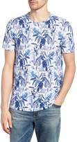 Bonobos Print T-Shirt