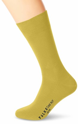 Falke Men's Cool 24/7 M SO Calf Socks