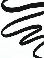 Lancôme Liner Design