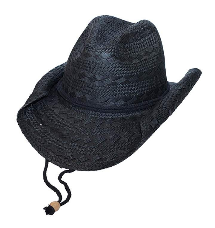 4b3193e7be0ec Straw Cowboy Hats - ShopStyle Canada