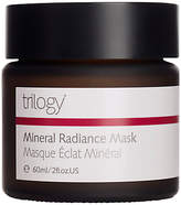 Trilogy Mineral Radiance Mask, 60ml