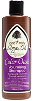 One 'N Only Color Oasis Volumizing Shampoo