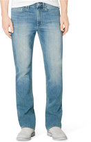 Calvin Klein Jeans Men's Bootcut Jeans