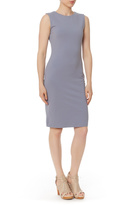Susana Monaco Sleeveless Dress