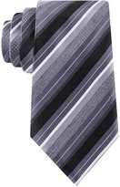 Geoffrey Beene Men's Beyond Stripe Tie