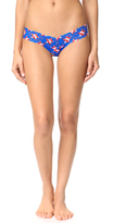 Hanky Panky Star Spangled Low Rise Thong