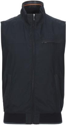 Paul & Shark Jackets