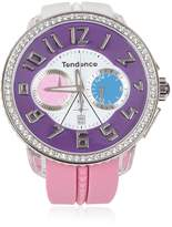 Tendence Crazy Watch