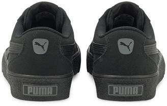 Puma C-Skate Vulcanized Sneaker