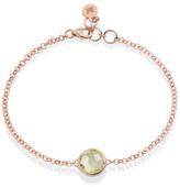 Monica Vinader Mini Luna Bracelet