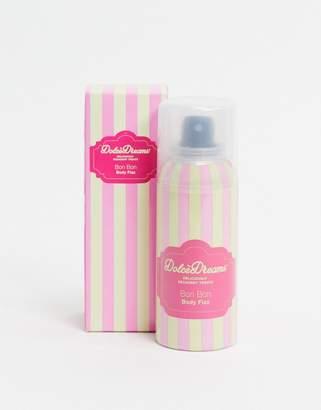 Fake Bake Fakebake dolce dreams bon bon body moisturiser