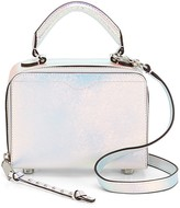 Rebecca Minkoff Box Crossbody Bag