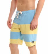 Reef Men's Hilo View Boardshort 8117167