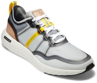 Cole Haan ZeroGrand Outpace Running Shoe